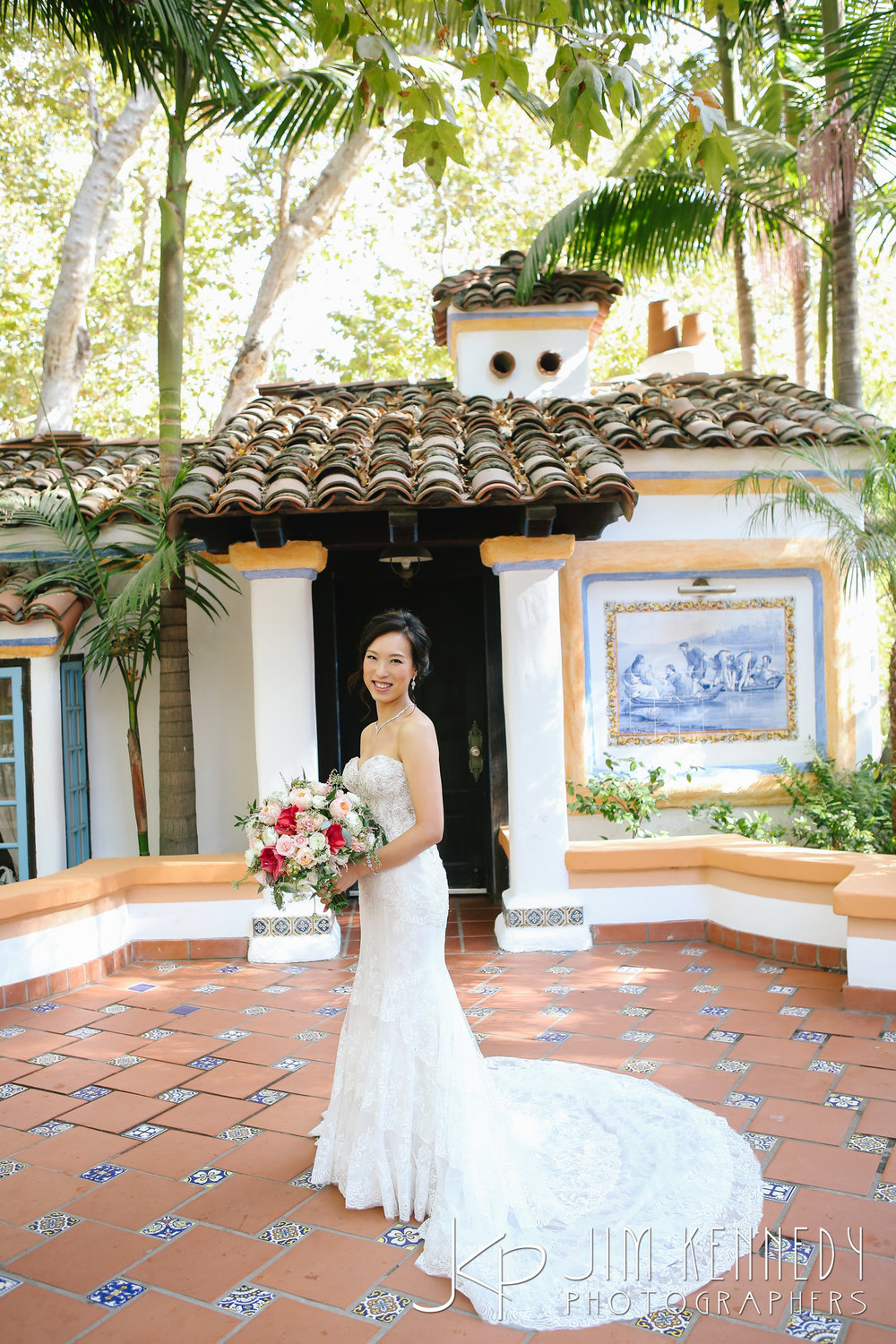 rancho_las_lomas_wedding-1466.jpg