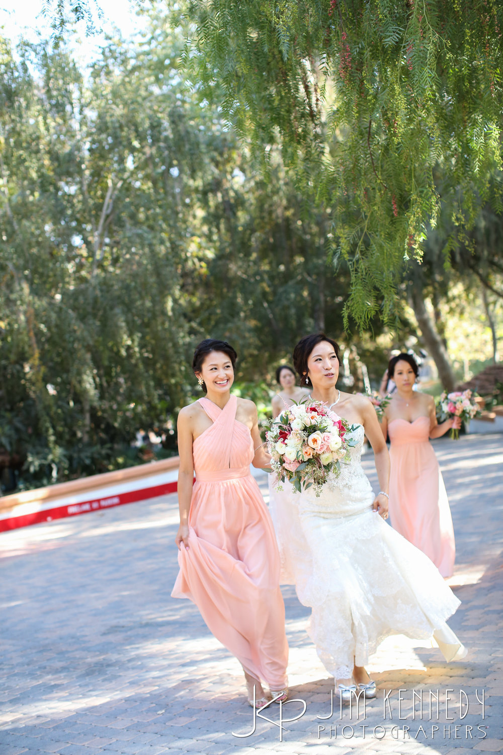 rancho_las_lomas_wedding-1794.jpg