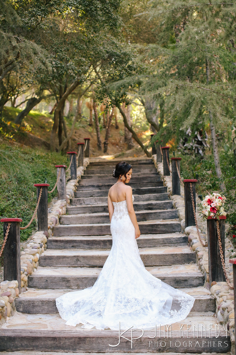 rancho_las_lomas_wedding-2086.jpg