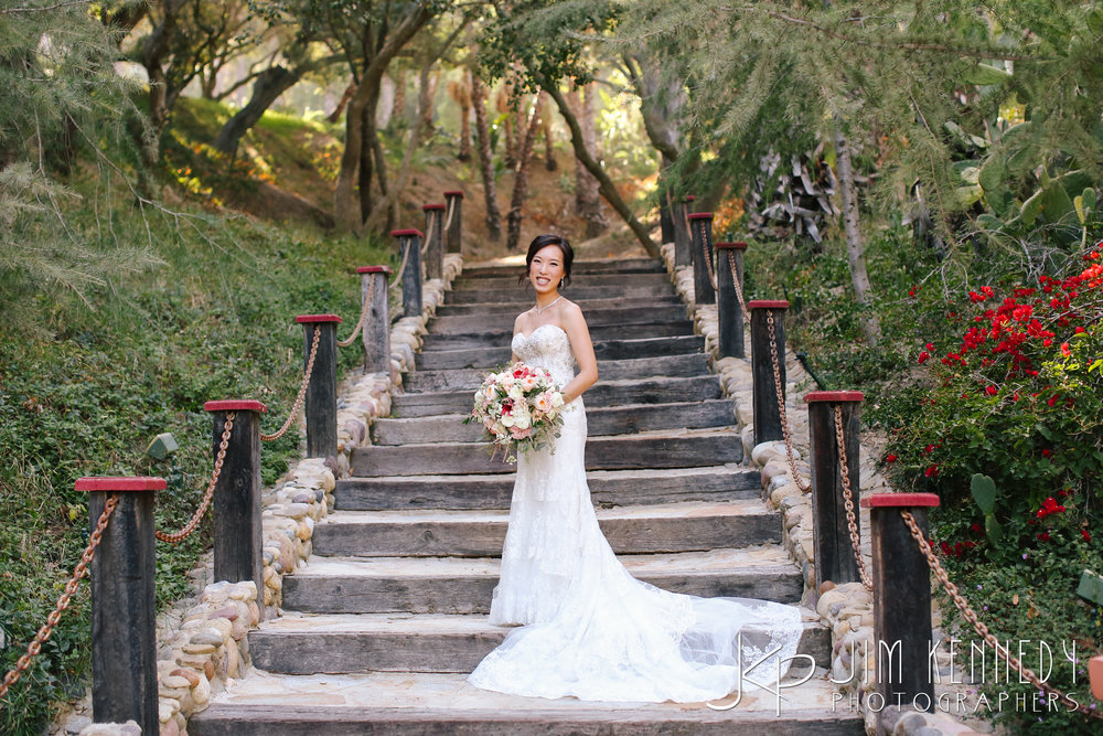 rancho_las_lomas_wedding-2023.jpg