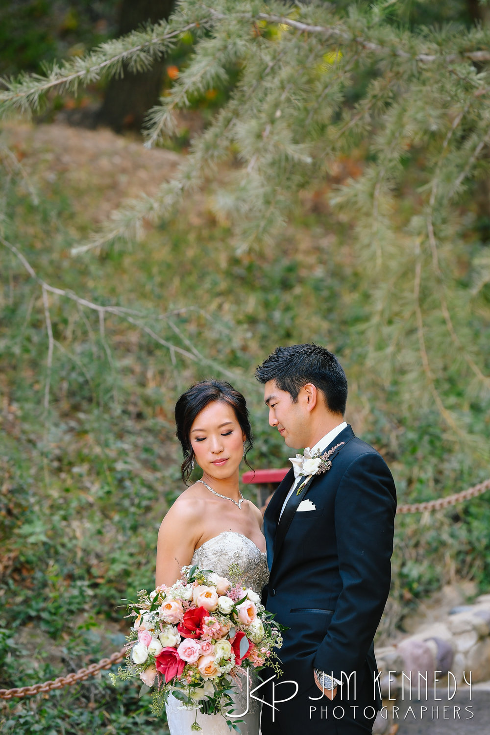 rancho_las_lomas_wedding-2262.jpg