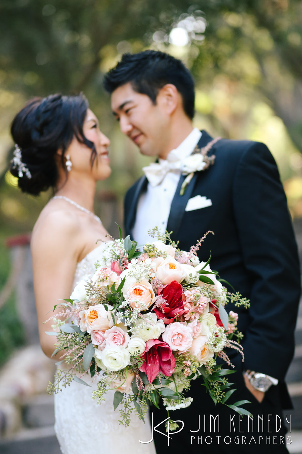 rancho_las_lomas_wedding-2294.jpg