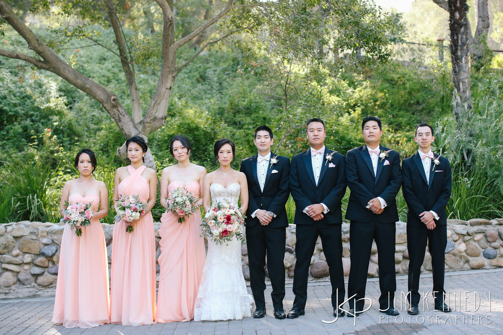 rancho_las_lomas_wedding-2413.jpg