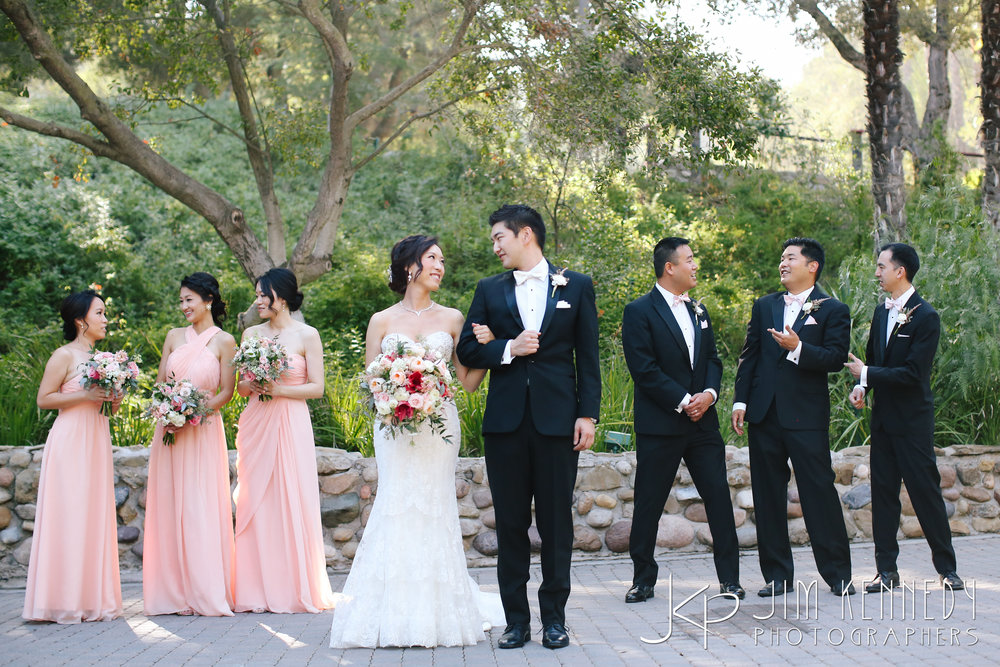 rancho_las_lomas_wedding-2456.jpg