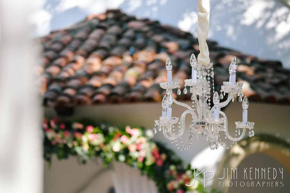 rancho_las_lomas_wedding-2591.jpg