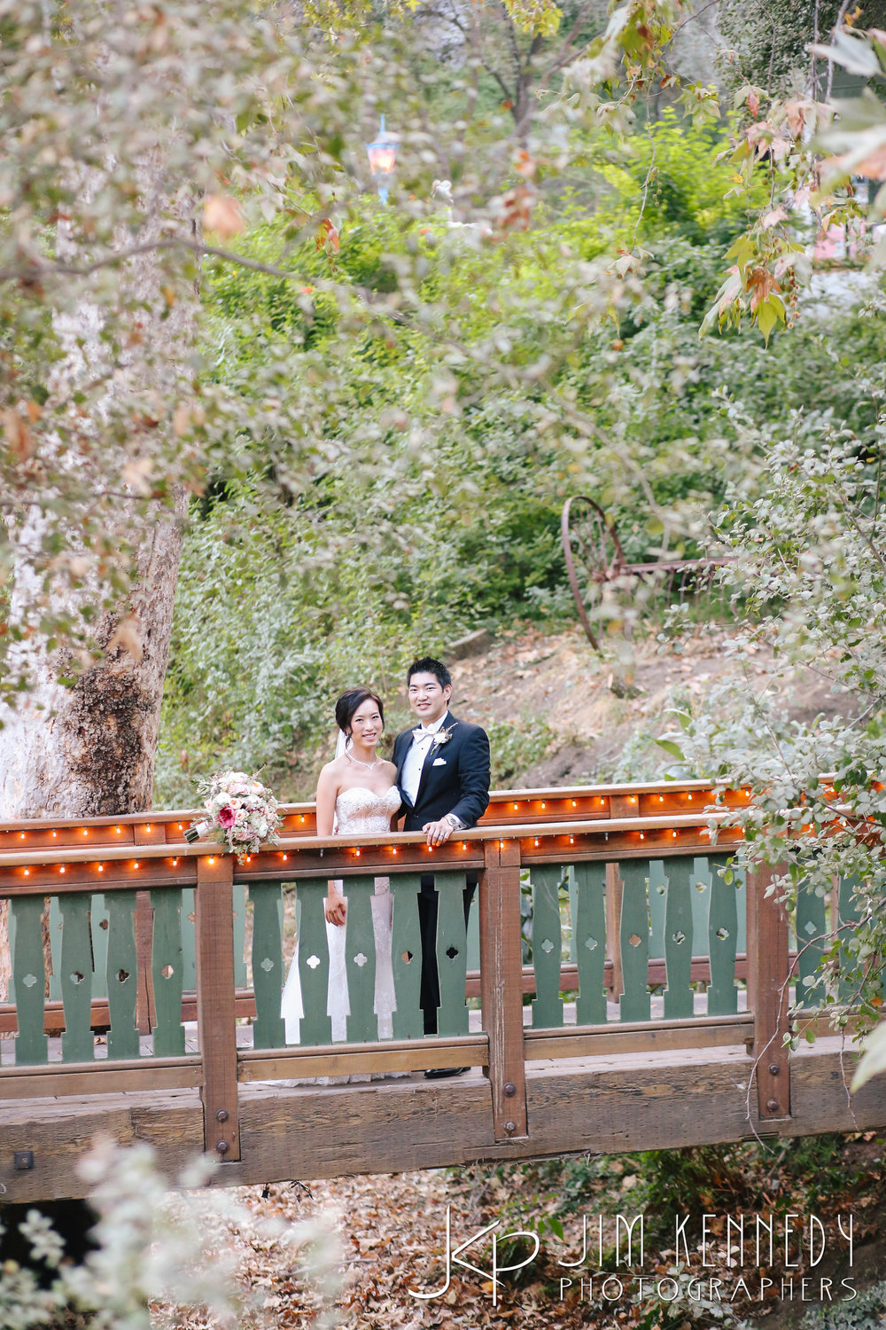 rancho_las_lomas_wedding-3911.jpg