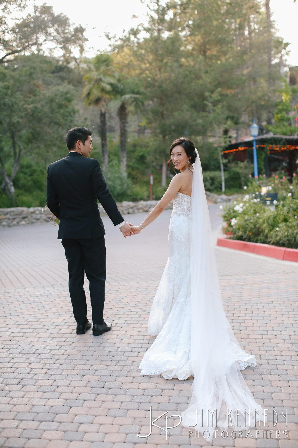 rancho_las_lomas_wedding-3968.jpg