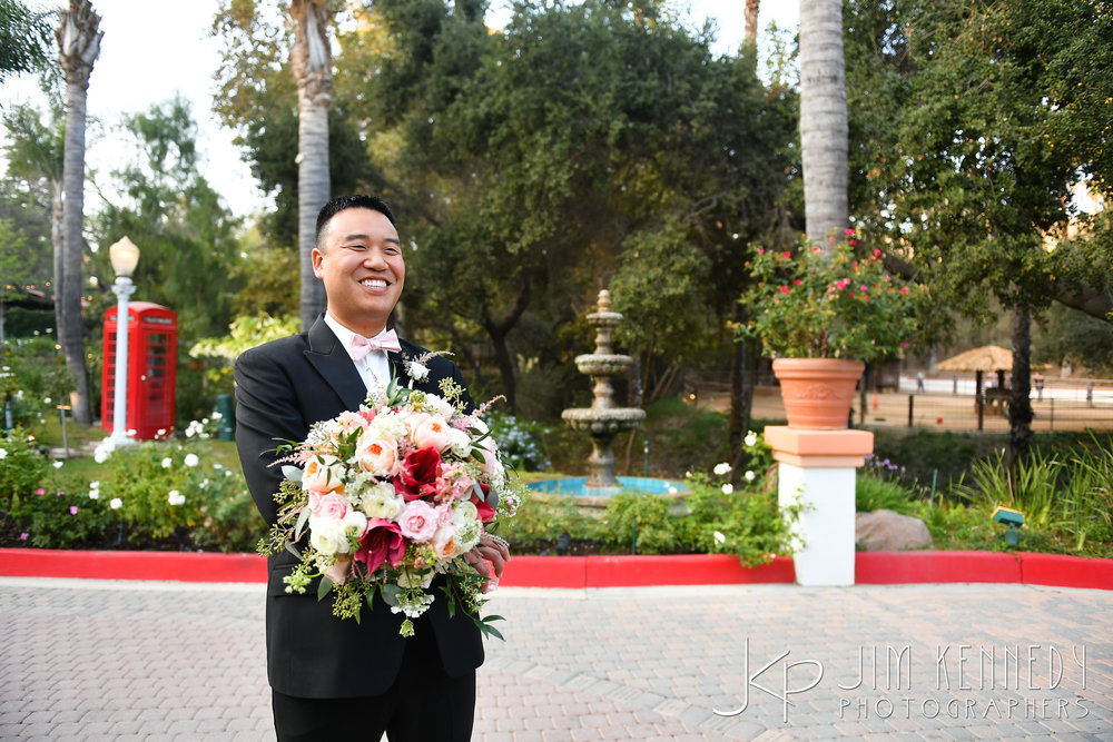 rancho_las_lomas_wedding-4219.jpg