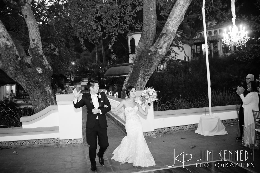 rancho_las_lomas_wedding-4763.jpg