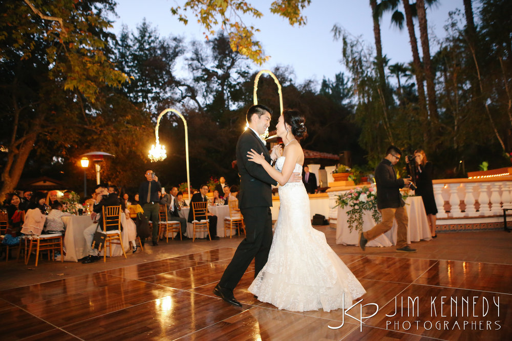 rancho_las_lomas_wedding-4795.jpg