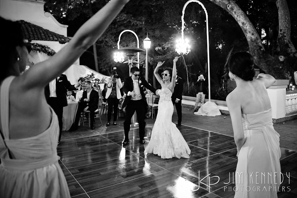 rancho_las_lomas_wedding-4884.jpg