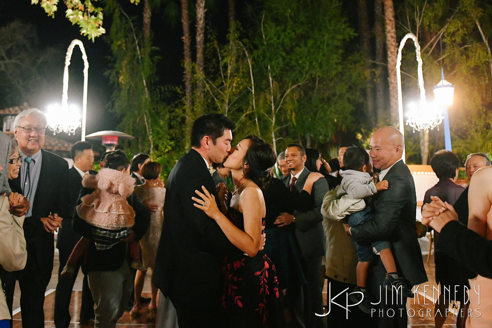rancho_las_lomas_wedding-6717.jpg