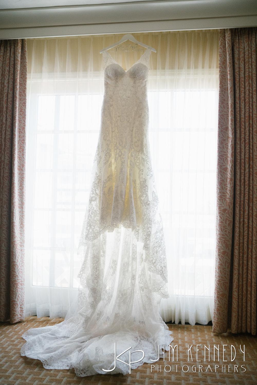 laguna-cliffs-marriott-wedding-001.JPG
