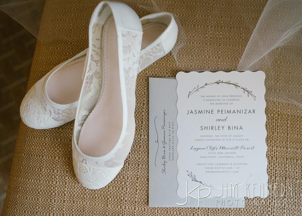 laguna-cliffs-marriott-wedding-005.JPG
