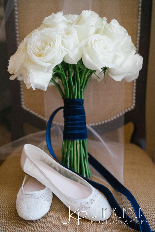 laguna-cliffs-marriott-wedding-008.JPG