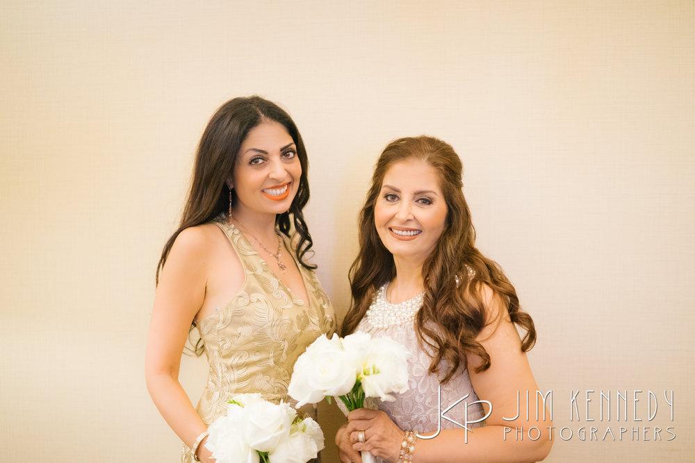 laguna-cliffs-marriott-wedding-009.JPG