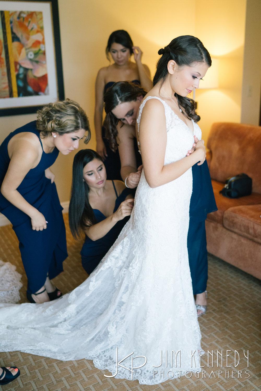 laguna-cliffs-marriott-wedding-021.JPG