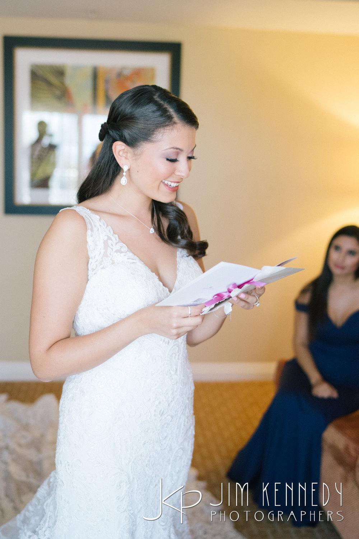 laguna-cliffs-marriott-wedding-023.JPG