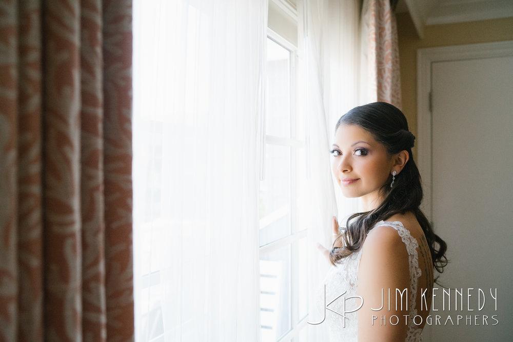 laguna-cliffs-marriott-wedding-029.JPG