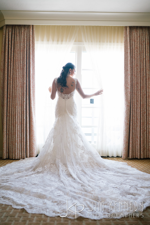 laguna-cliffs-marriott-wedding-028.JPG