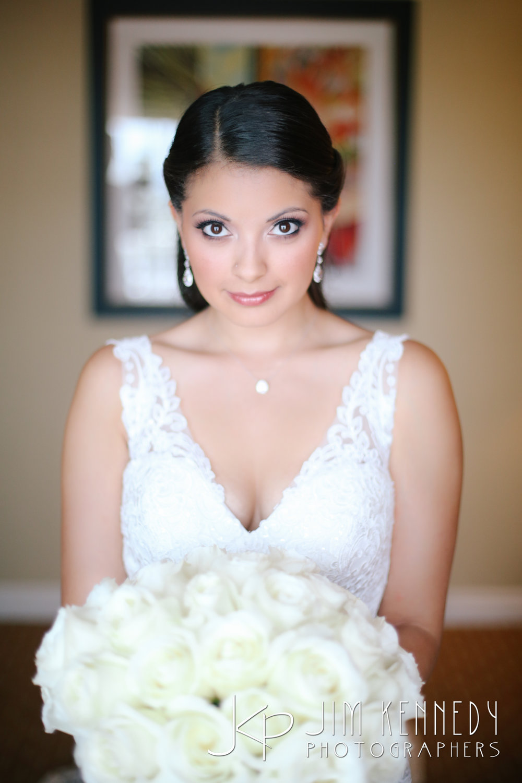 laguna-cliffs-marriott-wedding-030.JPG