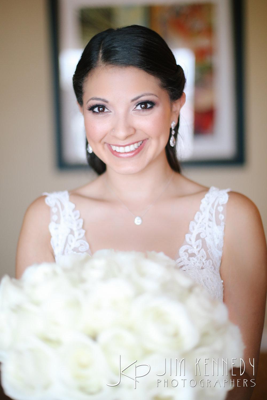 laguna-cliffs-marriott-wedding-031.JPG