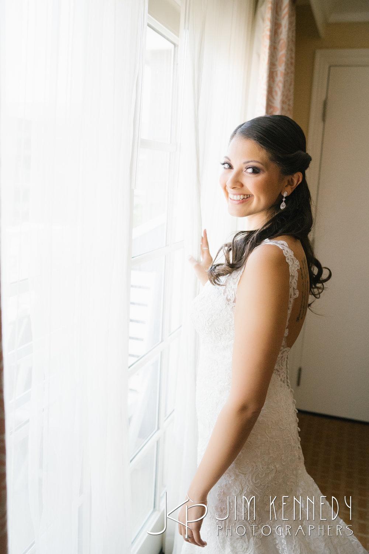 laguna-cliffs-marriott-wedding-033.JPG