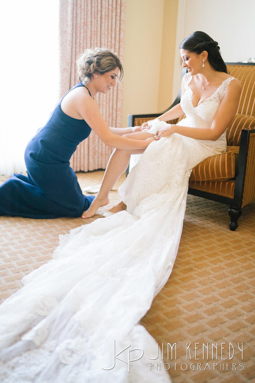 laguna-cliffs-marriott-wedding-032.JPG