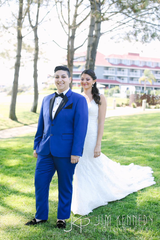 laguna-cliffs-marriott-wedding-035.JPG
