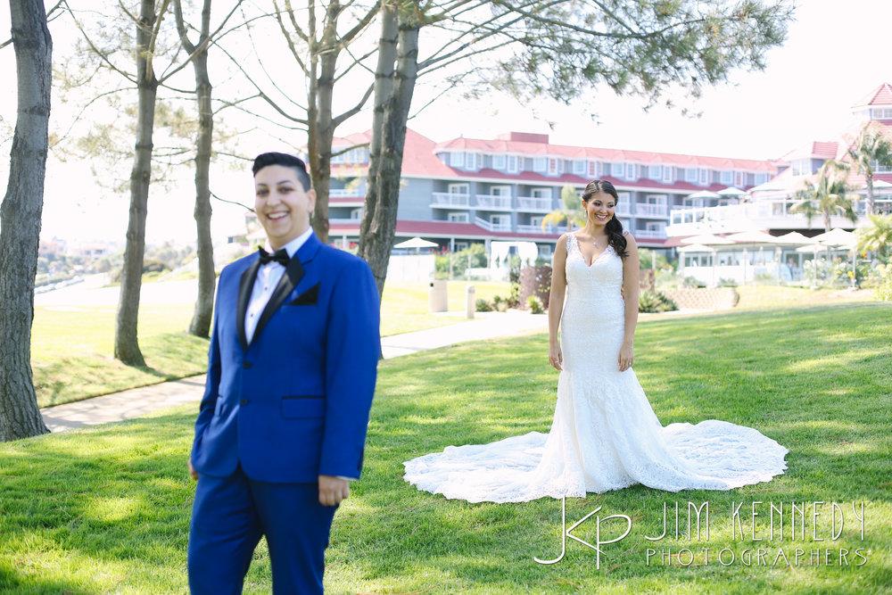laguna-cliffs-marriott-wedding-034.JPG