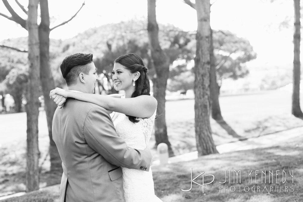 laguna-cliffs-marriott-wedding-037.JPG