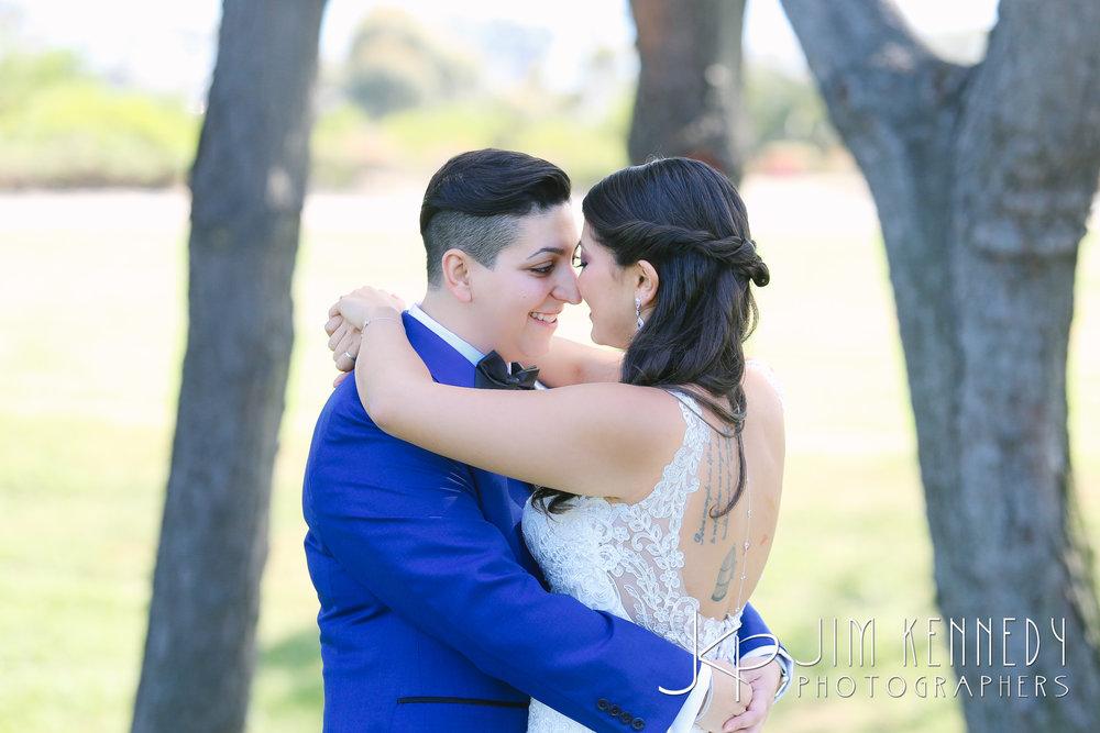 laguna-cliffs-marriott-wedding-040.JPG