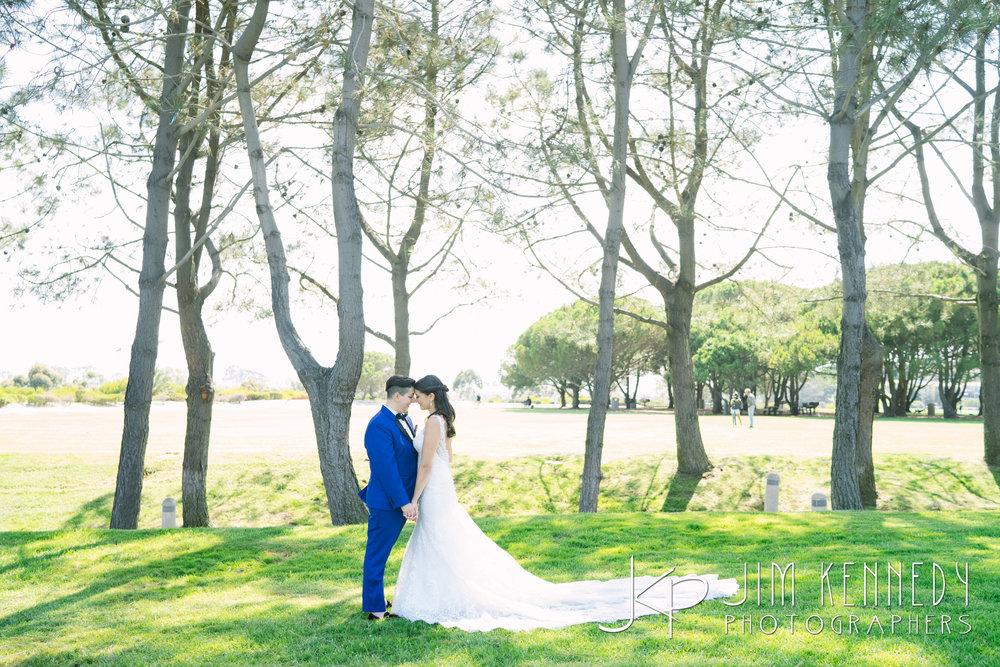 laguna-cliffs-marriott-wedding-039.JPG