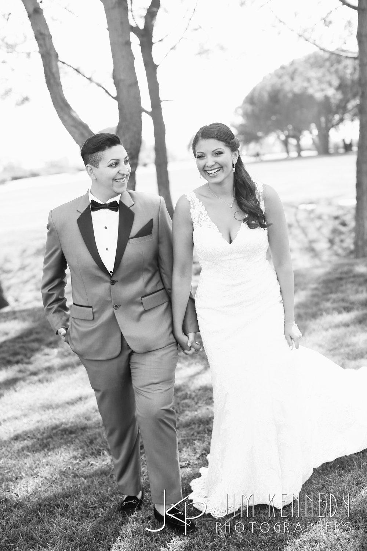 laguna-cliffs-marriott-wedding-042.JPG
