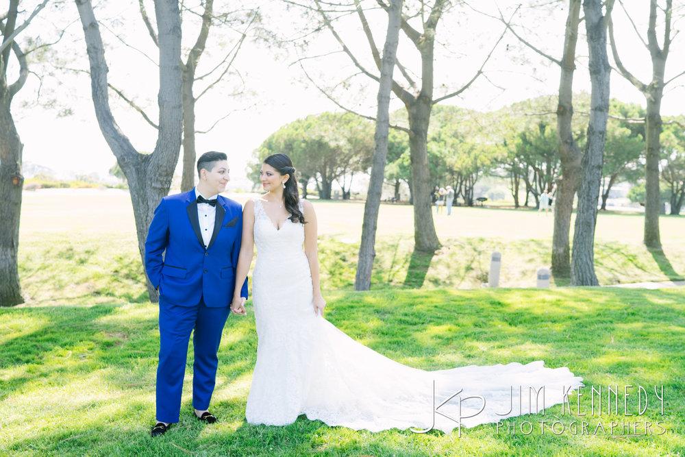 laguna-cliffs-marriott-wedding-041.JPG