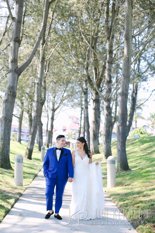 laguna-cliffs-marriott-wedding-043.JPG