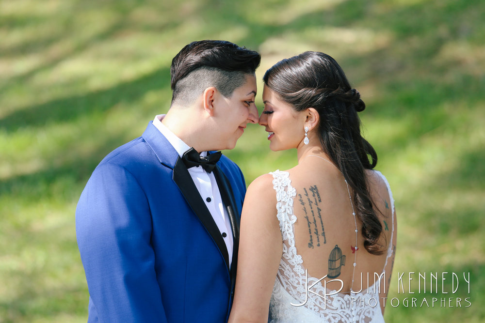 laguna-cliffs-marriott-wedding-044.JPG