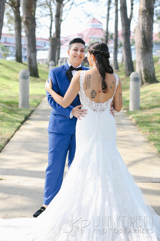 laguna-cliffs-marriott-wedding-045.JPG