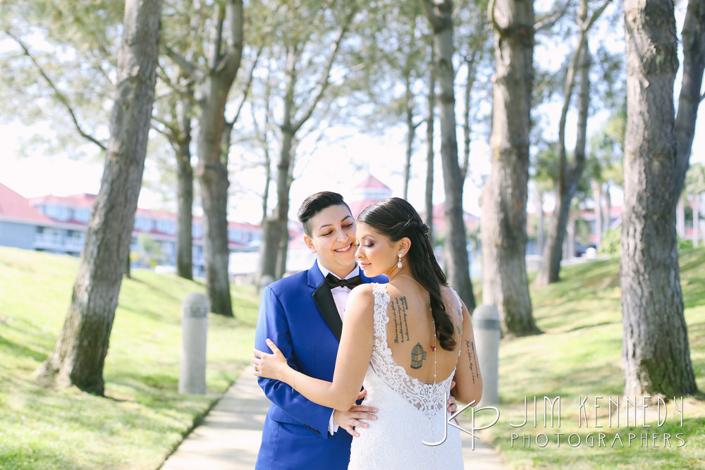laguna-cliffs-marriott-wedding-046.JPG