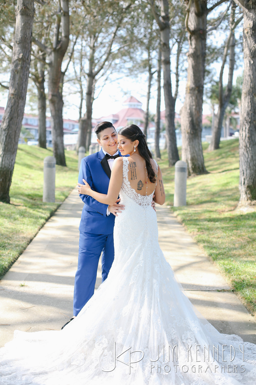 laguna-cliffs-marriott-wedding-047.JPG