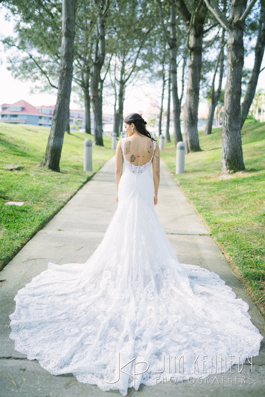 laguna-cliffs-marriott-wedding-050.JPG