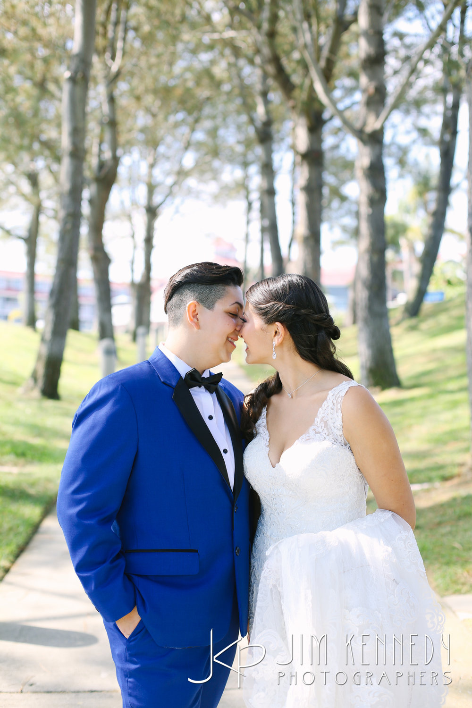 laguna-cliffs-marriott-wedding-052.JPG