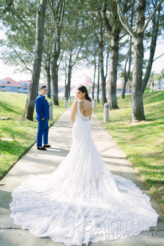 laguna-cliffs-marriott-wedding-051.JPG