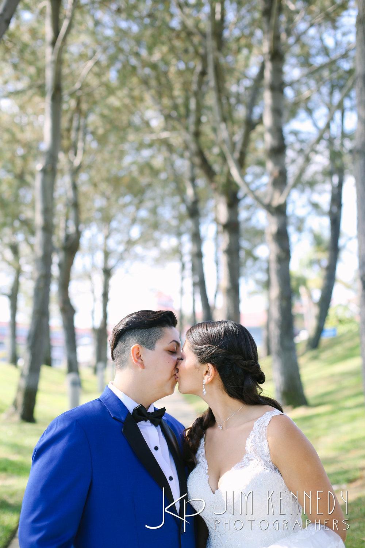 laguna-cliffs-marriott-wedding-054.JPG