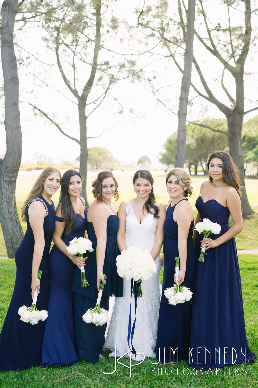 laguna-cliffs-marriott-wedding-055.JPG