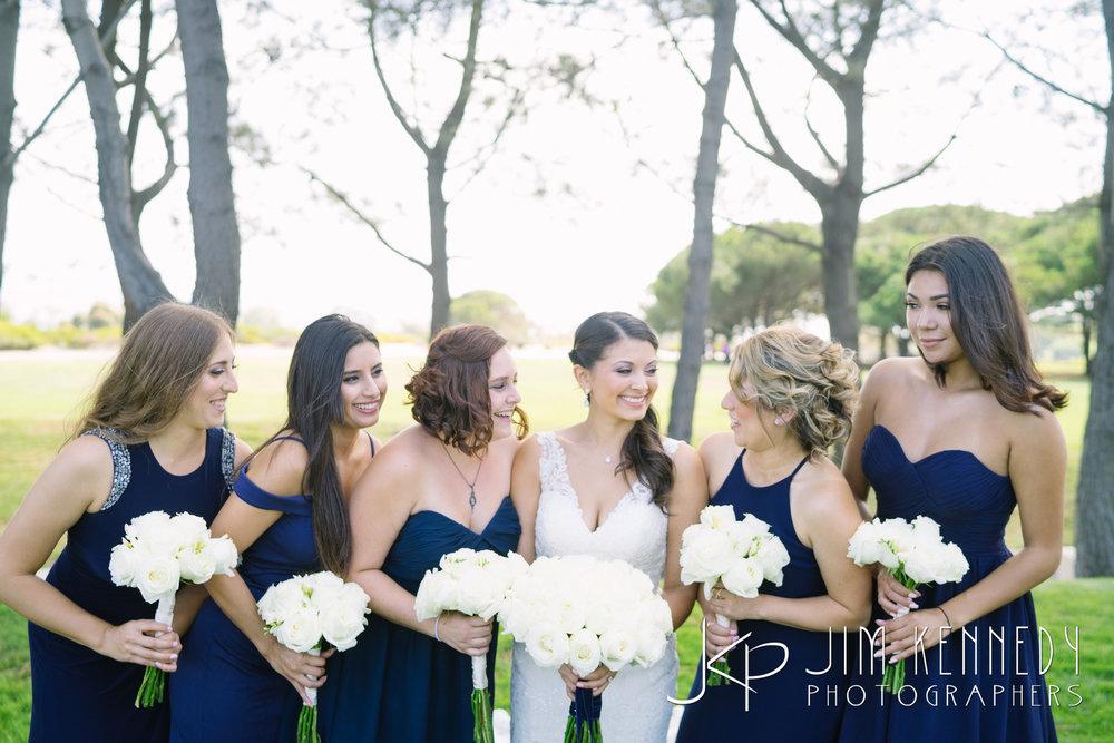 laguna-cliffs-marriott-wedding-058.JPG