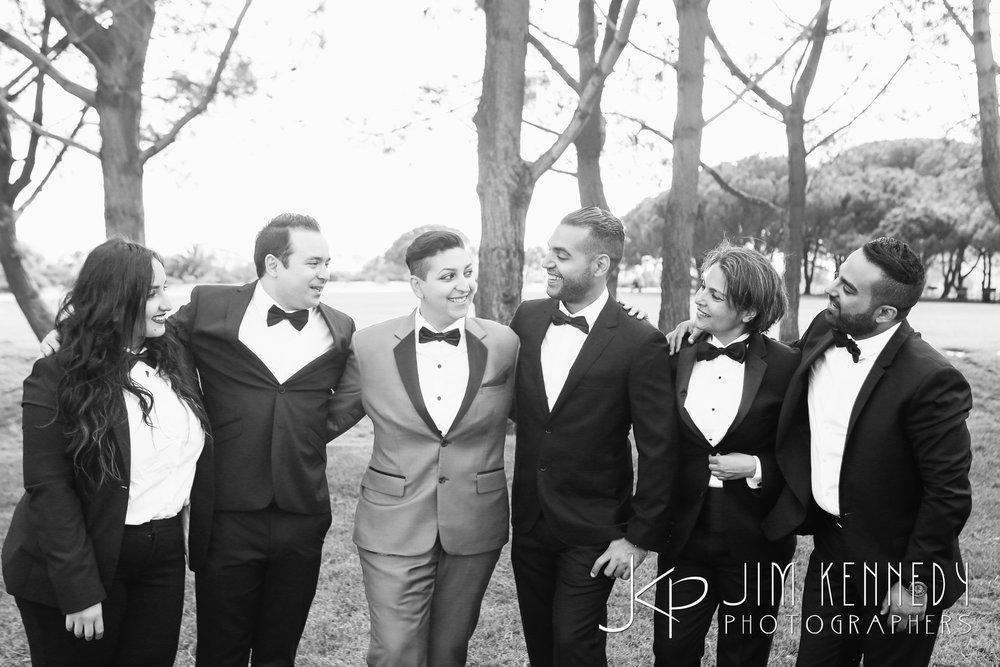 laguna-cliffs-marriott-wedding-062.JPG