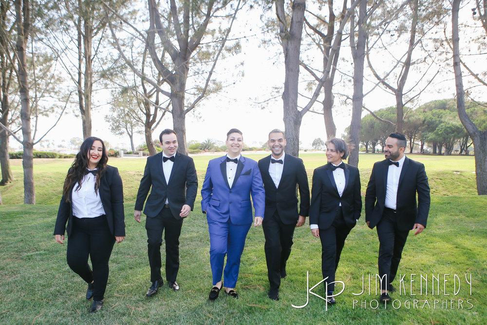 laguna-cliffs-marriott-wedding-061.JPG