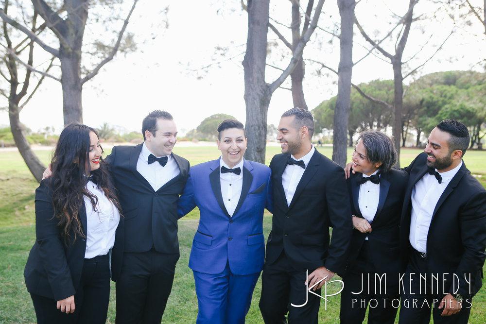 laguna-cliffs-marriott-wedding-063.JPG