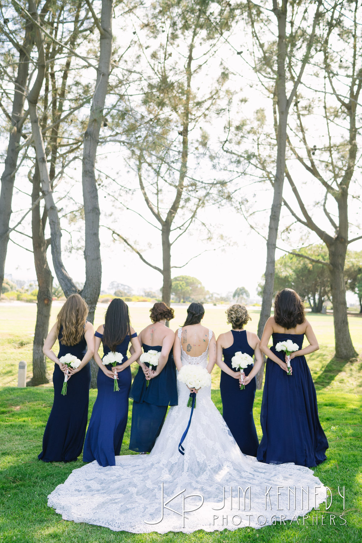laguna-cliffs-marriott-wedding-064.JPG
